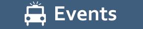Events - Taxi Company